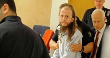 أحد مؤسسي خليج القراصنة يواجه حُكمًا بالسجن 6 أعوام