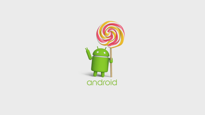 android-5-lollipop-2-710x399