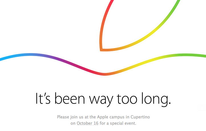 apple-16-october