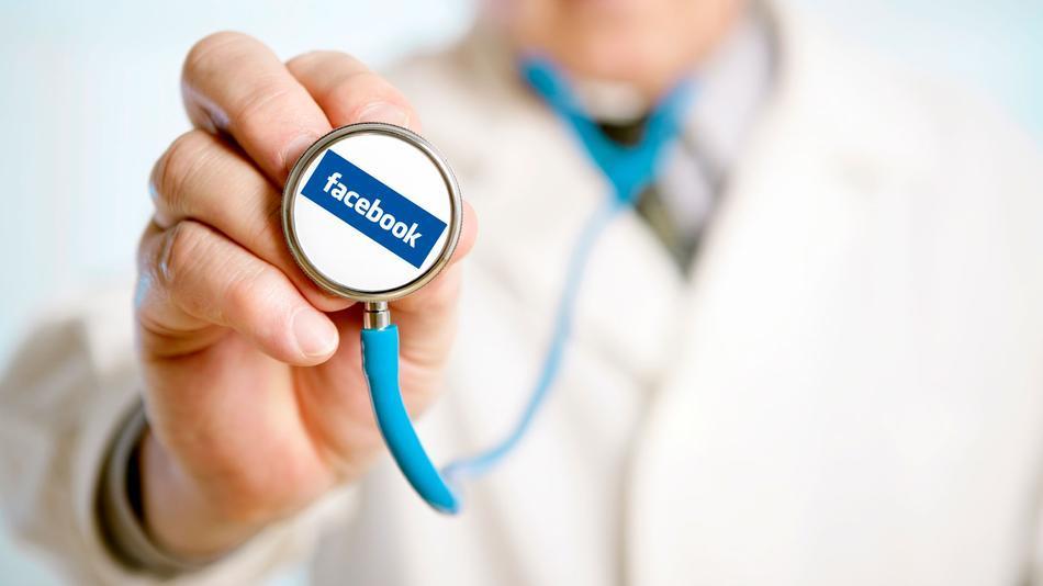 facebook-doctors