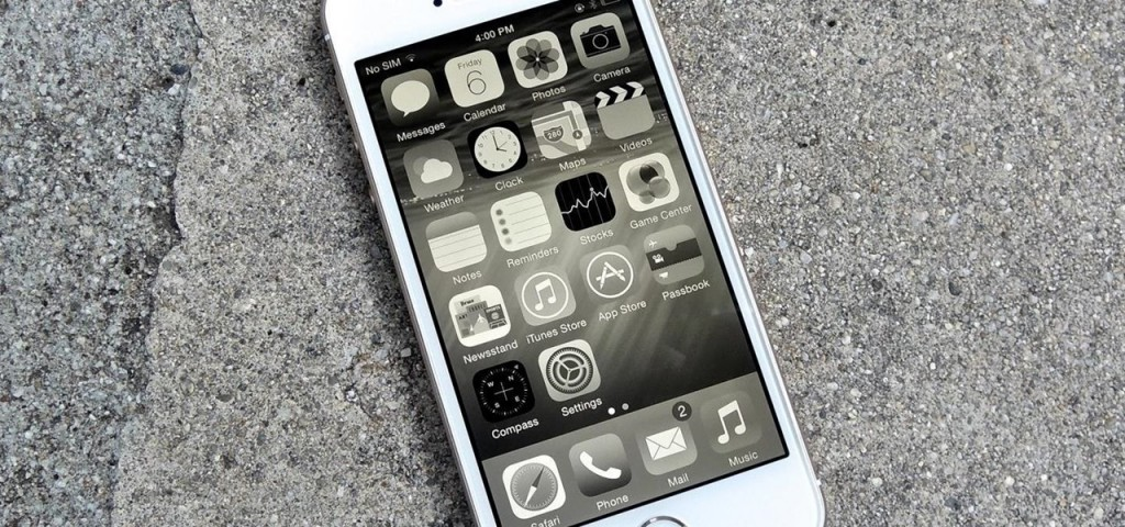 grayscale-mode-ios-8