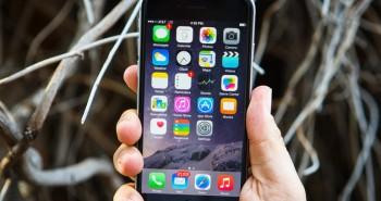 مزاد على نموذج اختباري من آيفون 6 يصل إلى 90,000 دولار على Ebay