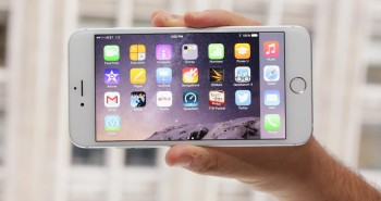 مبيعات أبل من آيفون 6 تتفوق على آيفون 6 بلس