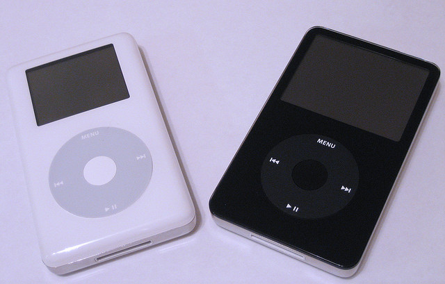 ipods.2006