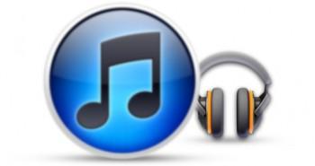 هبوط كبير في مبيعات الموسيقى على آيتونز يسرع من دمجها مع بيتس