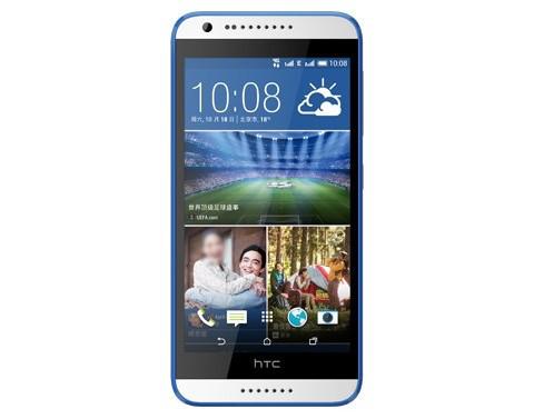 -md-HTC_Desire_820_mini_1