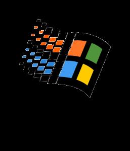 مايكروسوفت تَنْفُض الماضي، وتب...