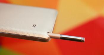 سامسونج باعت 4.5 مليون جهاز جالكسي نوت 4 خلال شهر