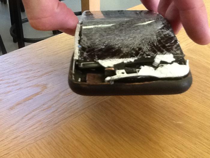 phone-in-case