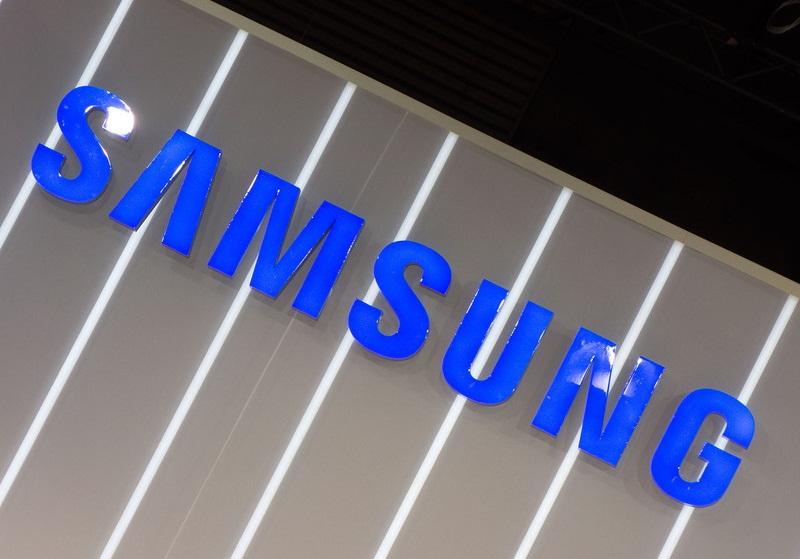 سامسونج تنجح بتطوير تقنية واي-فاي أسرع 5 مرات