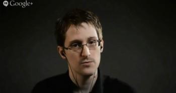 سنودن ينصح بالابتعاد عن دروب بوكس و قوقل و فيس بوك