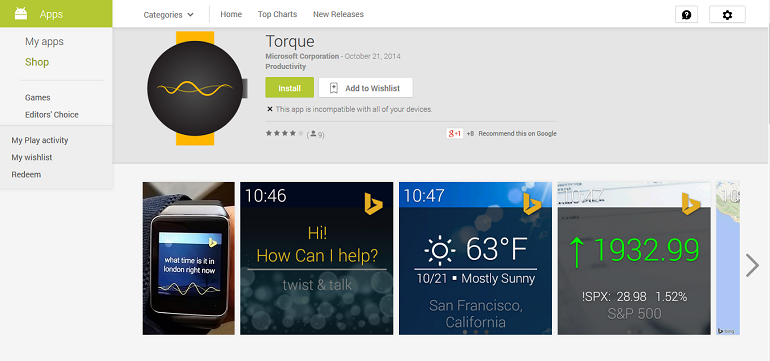 torque-android-app