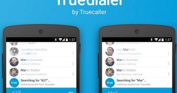 مُطوّر Truecaller يُطلق تطبيق Truedialer لإدارة جهات الاتصال