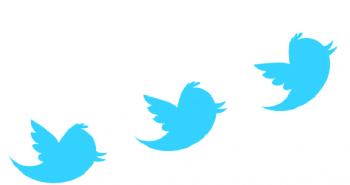 قريباً ستظهر لديك تغريدات من أشخاص لا تتابعهم على تويتر