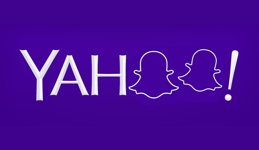 yahoo_logo_purple_crop