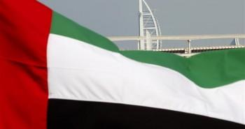الإمارات تمثل 55٪ من إجمالي سوق التجارة الإلكترونية في دول مجلس التعاون الخليجي