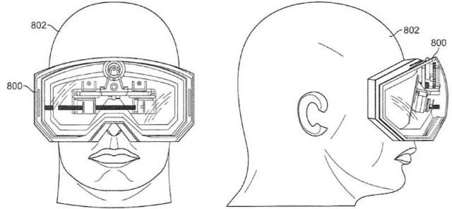 براءة اختراع أبل