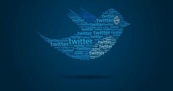 تويتر تبدأ في عرض الإعلانات على صفحات ملفات مستخدميها