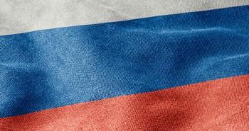 الحكومة الروسية تناقش ممثّلو تويتر وفيس بوك حول قوانينهم الجديدة