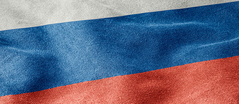 القضاء الروسي يرفض استئناف قوقل في قضية مكافحة الاحتكار
