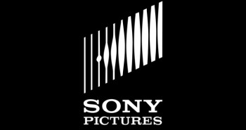 سوني بيكتشرز تحذف الفيلم المسيء لكوريا الشمالية