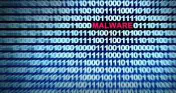 سيمانتيك تكتشف بريمج خبيث يتجسس على أجهزة الكمبيوتر منذ عام 2008