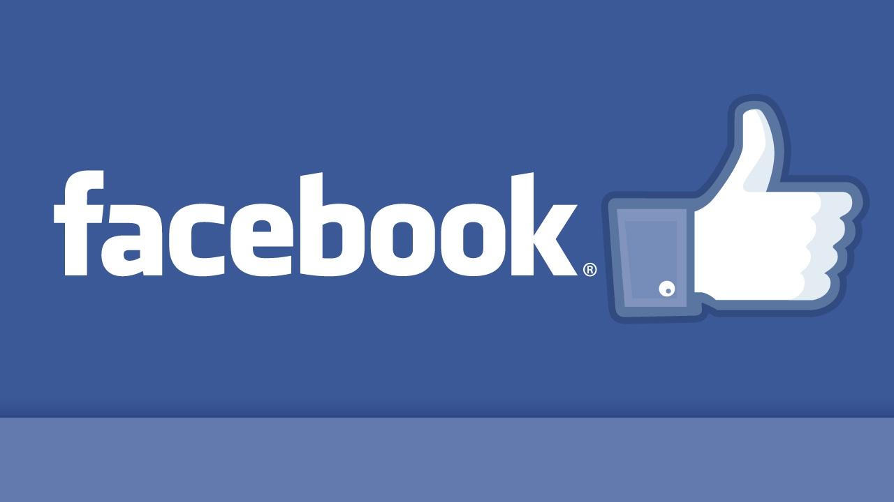 الفيس بوك تستحوذ على شبكات QuickFire - عالم التقنية