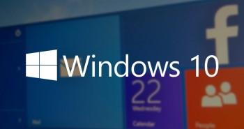 توقعات: إصدار المعاينة من ويندوز 10 للمستهلكين قادم في أوائل 2015