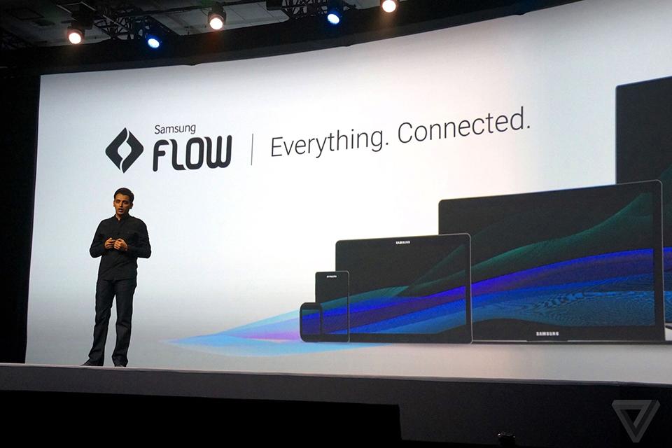 2637176_Samsung_Flow