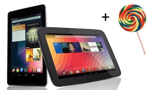 Android-5-0-Lollipop-Update-Coming-to-Nexus-7-Wi-Fi-and-Nexus-10-November-3-462432-2