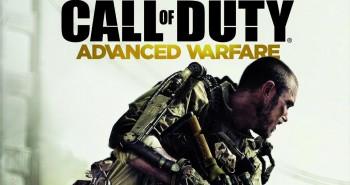 مبيعات Call of Duty تتجاوز 10 مليار دولار