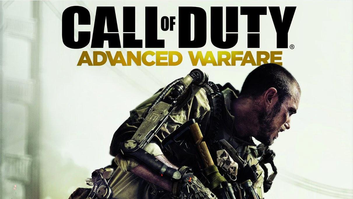 مبيعات Call of Duty تتجاوز 10 مليار دولار - عالم التقنية