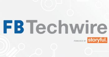 فيس بوك تكشف عن منصة الأخبار التقنية Techwire