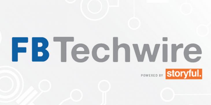 Techwire
