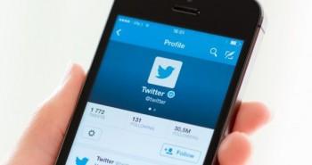 تويتر ستبدأ في تعقب تطبيقات المستخدمين لغرض الإعلانات