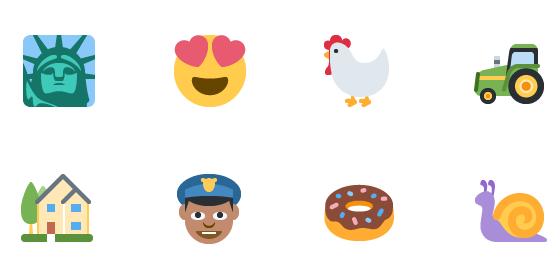Twitter_Emoji