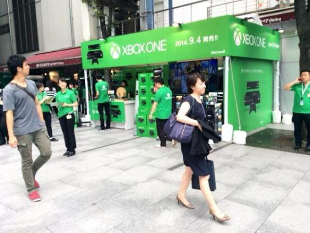 Xbox-One-Got-Off-to-a-Rocky-Start-in-Japan-457586-5