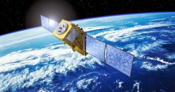 SpaceX تعمل على نشر الإنترنت الرخيص جداً عبر الأقمار الاصطناعية