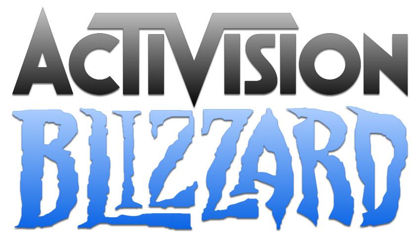 activision-blizzard-inc-logo
