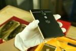 blackberry-passport_003