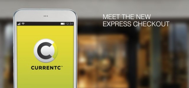 currentc MCX