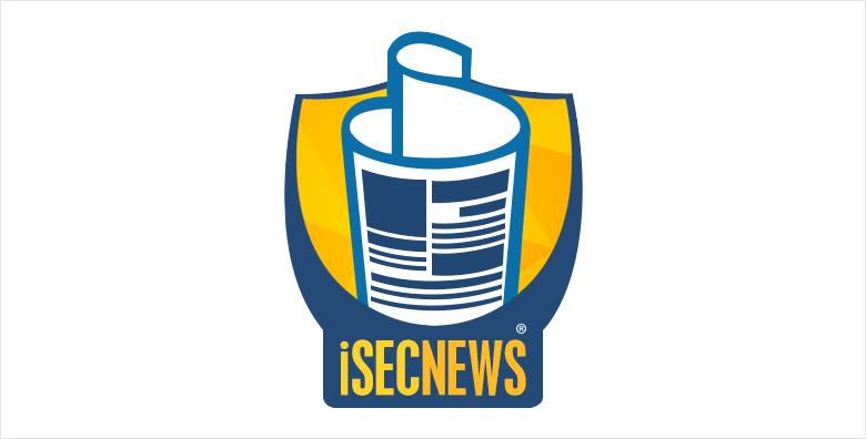 إطلاق موقع isecnews المتخصص في أمن المعلومات - عالم التقنية