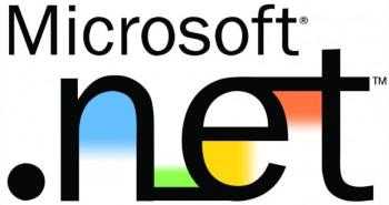 مايكروسوفت تفتح مصدر دوت نت و توفره على الأنظمة الأخرى