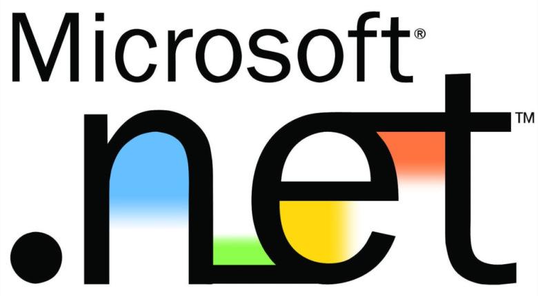 dotnet_logo