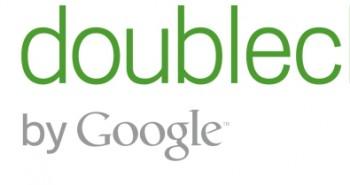 توقف شبكة اعلانات قوقل DoubleClick تخسر المواقع ملايين الدولارات