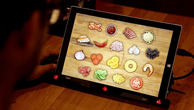eye-tracking-pizza-menu
