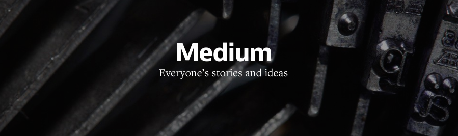 medium-logo-jun-2014