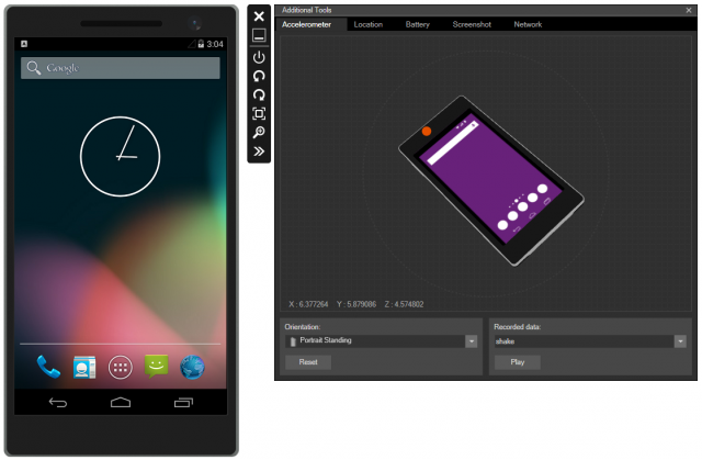 microsoft-android-emulator-640x419