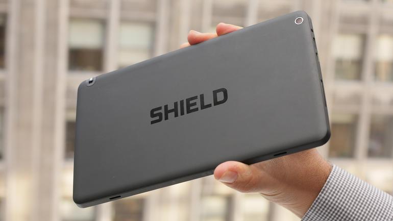 nvidia-sheild-tablet