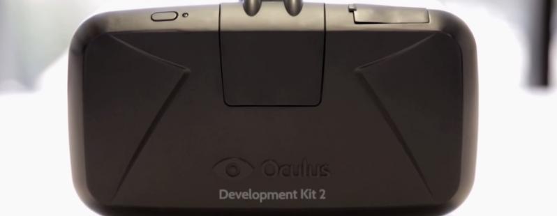 oculus-dk2-798x310